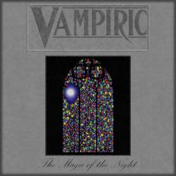 Reviews for Vampiric - The Magic of the Night