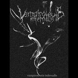Vampiroteutis Infernalis - Vampiroteutis Infernalis