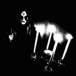 Reviews for Vampirska - Torturous Omens of Blood and Candlewax