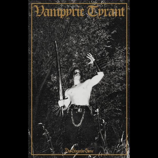 Reviews for Vampyric Tyrant - Das Schwert der Sterne