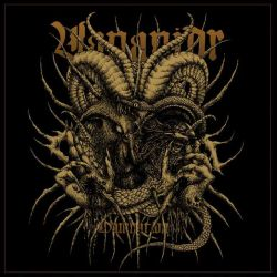 Reviews for Vananidr - Damnation