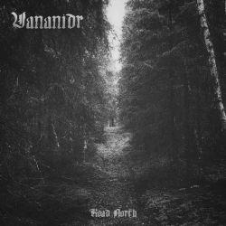 Vananidr - Road North