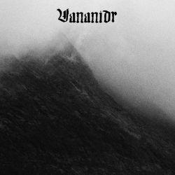 Reviews for Vananidr - Vananidr