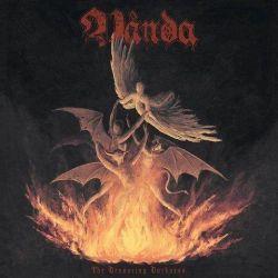 Reviews for Vånda - The Devouring Darkness