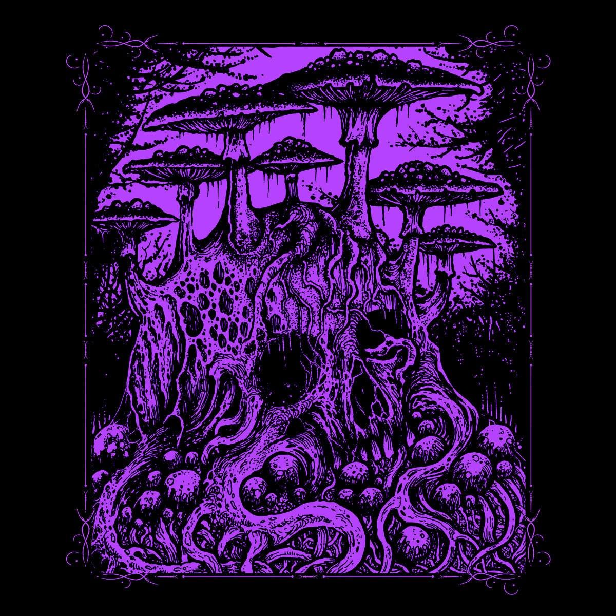 Reviews for Vanhelga - Enfin Morte