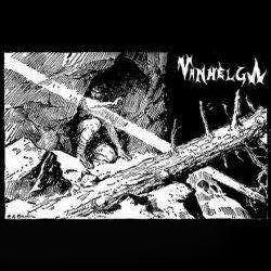 Reviews for Vanhelga - Enslaved by God