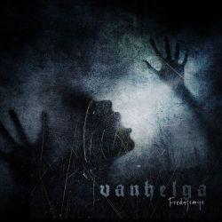 Reviews for Vanhelga - Fredagsmys