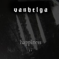 Reviews for Vanhelga - Happiness