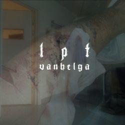 Reviews for Vanhelga - LPT