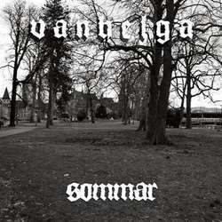 Reviews for Vanhelga - Sommar