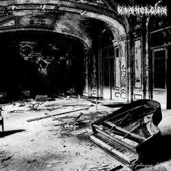 Vanhelgun - Post-Plague Blues