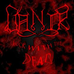Vanir (DEU) - Fuck with the Dead