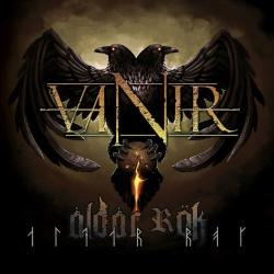 Reviews for Vanir (DNK) - Aldar Rök