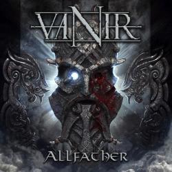 Vanir (DNK) - Allfather