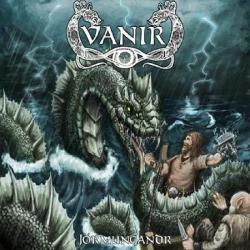 Vanir (DNK) - Jörmungandr