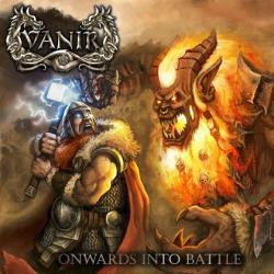 Reviews for Vanir (DNK) - Onwards into Battle