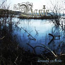 Vanir (NLD) - Zwaard en Volk