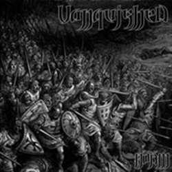 Vanquished - NOBM