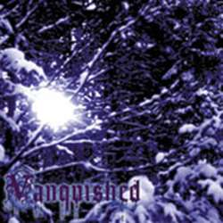 Vanquished - Steps on a Cobblestone Path