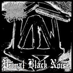 Vanta Black Scat - Primal Black Noise