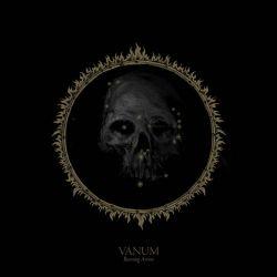 Vanum - Burning Arrow