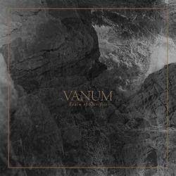 Reviews for Vanum - Realm of Sacrifice