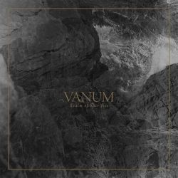 Vanum - Realm of Sacrifice