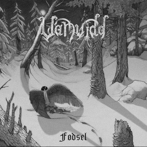 Reviews for Vanvidd - Fødsel