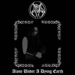Vardan - Alone Under a Dying Earth