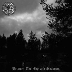 Reviews for Vardan - Between the Fog and Shadows