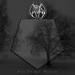Vardan - From the Pale Moonlight