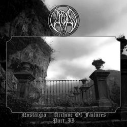 Reviews for Vardan - Nostalgia - Archive of Failures: Part II