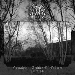 Reviews for Vardan - Nostalgia - Archive of Failures: Part IV