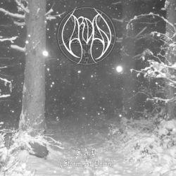 Vardan - S.A.D. (Storm at Dawn)