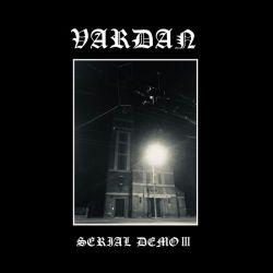 Vardan - Serial Demo III