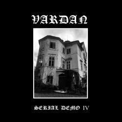 Reviews for Vardan - Serial Demo IV