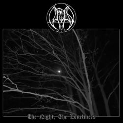 Reviews for Vardan - The Night, the Loneliness