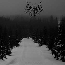 Vardan - The Woods Are My Coffin