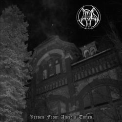 Reviews for Vardan - Verses from Ancient Times