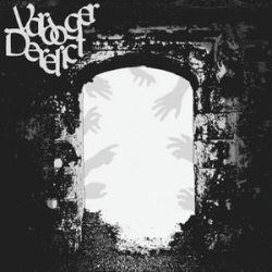 Vardoger Derelict - Vardoger Derelict