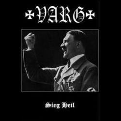 Varg (COL) - Sieg Heil