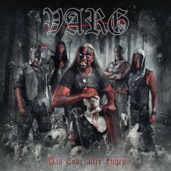 Reviews for Varg (DEU) [α] - Das Ende aller Lügen