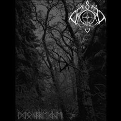 Reviews for Varg (DEU) [α] - Donareiche