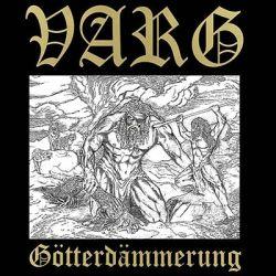 Varg (DEU) [α] - Götterdämmerung