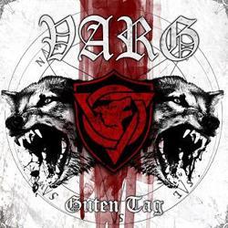 Reviews for Varg (DEU) [α] - Guten Tag