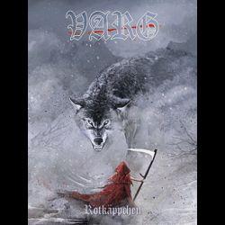 Reviews for Varg (DEU) [α] - Rotkäppchen