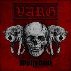 Reviews for Varg (DEU) [α] - Wolfskult