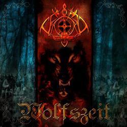 Varg (DEU) [α] - Wolfszeit