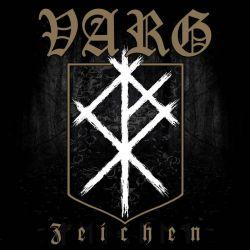 Varg (DEU) [α] - Zeichen