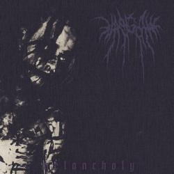 Vargahl - Melancholy